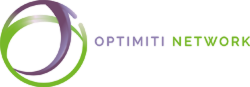 Optimiti Network